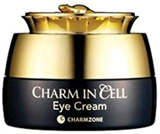 Charmzone Charm In Cell Eye Cream by Charmzone Charm In Cell Eye Cream