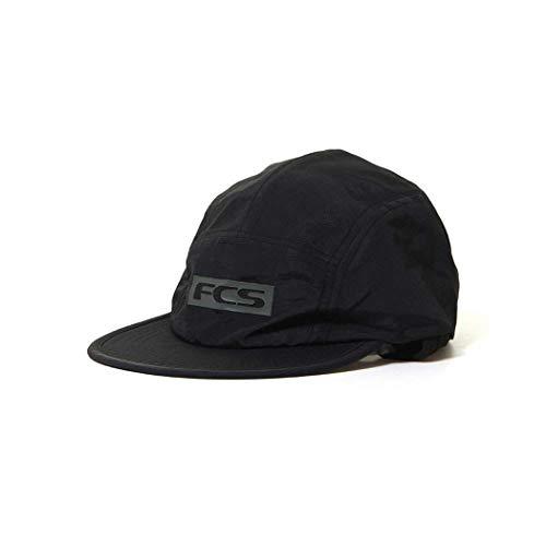 FCS Essential Surf Cap