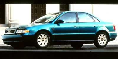 1998-audi-a4-quattro-4-door-sedan-1-8l-t-automatic-transmission-quattro-all-wheel
