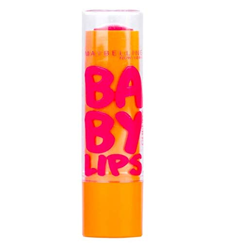 Maybelline Maybelline Baby Lips Balm - 50 ml