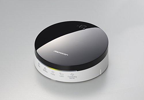 Glamo iRemocon WiFi (アイリモコンワイファイ) IRM-03WLA