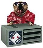 hot dawg garage heater