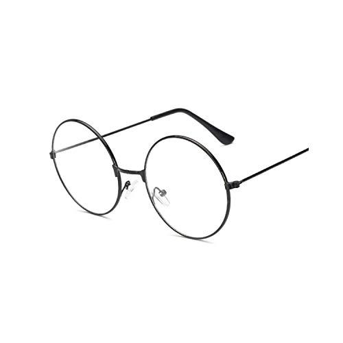 Classic Sports Sunglasses, Fashion Vintage Retro Metal Frame