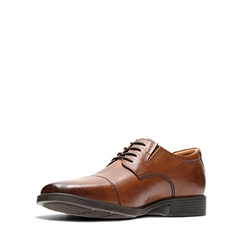 Top 10 best selling list for comfortable dress shoes for men