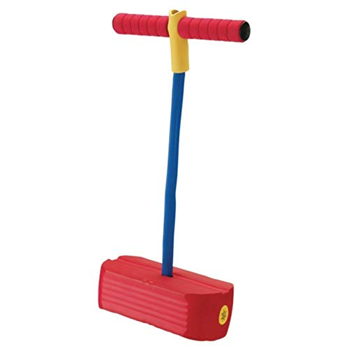 Product Image of the Kidoozie Foam Pogo Stick