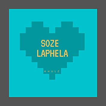 Soze Laphela