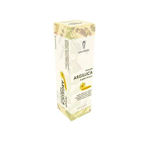 Alma Briosa FitoArgilla Argìllica- 250 ml