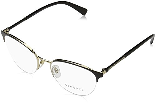 Versace Brille (VE1247 1252 52)