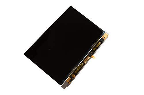 """Phrozen Shuffle XL Shuffle XL 2019 Epax X9-8.9"""" Replacement LCD Screen Panel Resin 3D Printer"""
