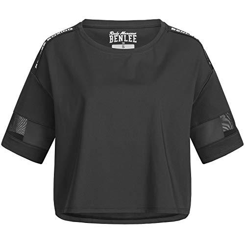 Benlee Hamptons Sport-T-shirt voor dames