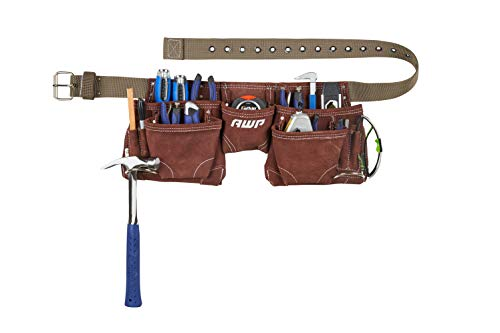 Top 10 best selling list for general construction tools