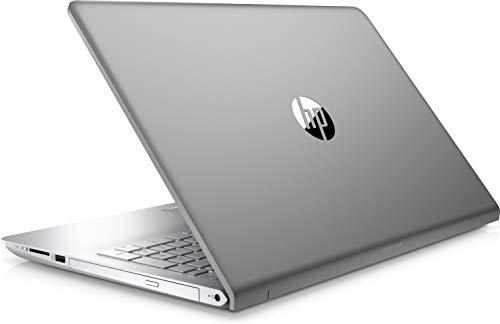 Compare HP Pavilion Backlit (795962340157) vs other laptops