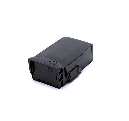 DJI – Intelligent Flight Battery extra Akku für DJI Mavic Air, Zusatzakku für Drohnen, Flugzeit bis zu 21 Mintuen, Schnellladend, Drohnen, Zubehör , Ideal für längeres Drohnenfliegen - 2375 mAh - 4
