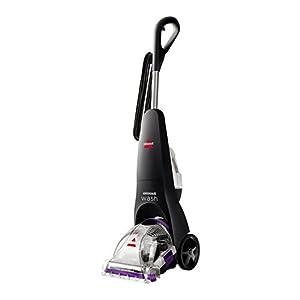 BISSELL ReadyClean Wash Carpet Washer
