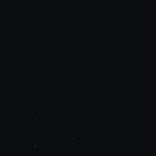 Giotto Decor Textile Noir