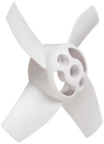 Blade Luftschraubenset: Inductrix 200