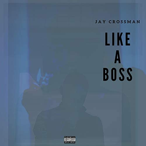 Jay Crossman