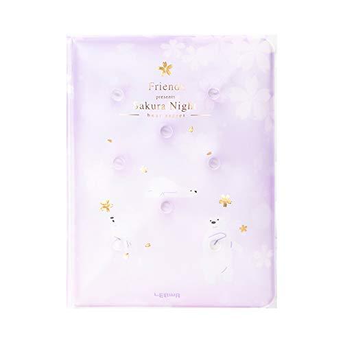 SHIFWE - Almohada inflable de cisne para dormir, diario de descompresión, cuaderno de espiral, organizador de animales, figura de acción, diario de papel, libros manuales, suministros escolares