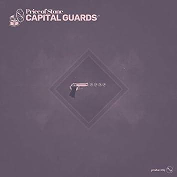 Capital Guards