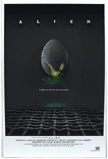 Best mcfarlane 3d movie poster Reviews