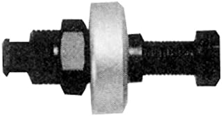 Robinair (10861) Clutch Plate Remover/Installer - For A6 and R4