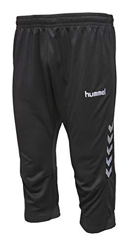 hummel Unisex Erwachsene AUTH. Charge 3/4 Pants