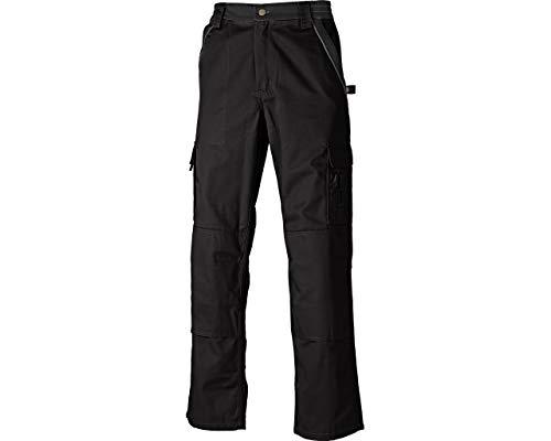 Dickies Industry300 Bundhose 90 schwarz