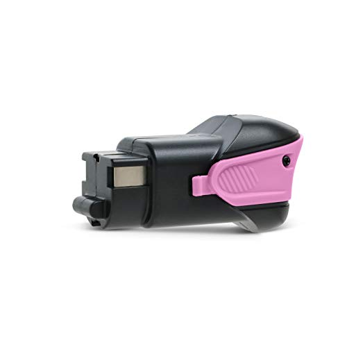 Pink Power PP361LI Lithium Ion Electric Scissors Replacement Battery