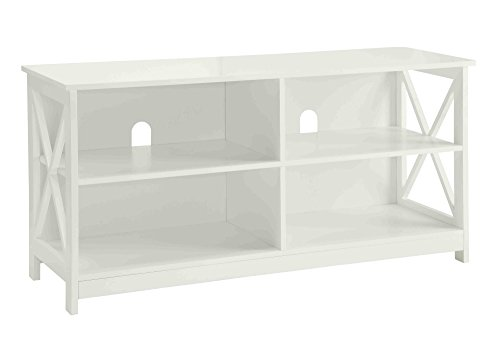 convenience concepts tv stand - 4