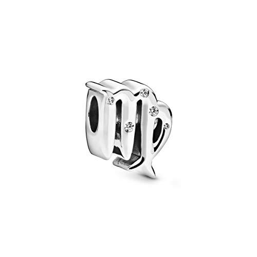 Pandora -Bead Charms 925 Sterlingsilber 798417C01