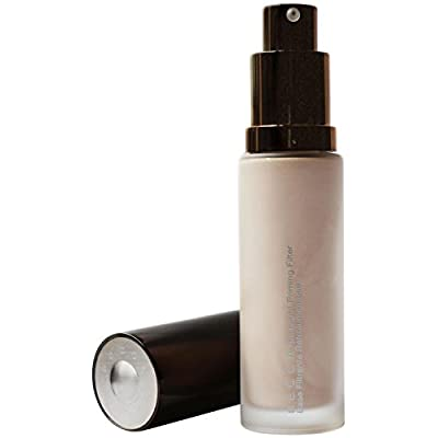 becca primer, End of 'Related searches' list
