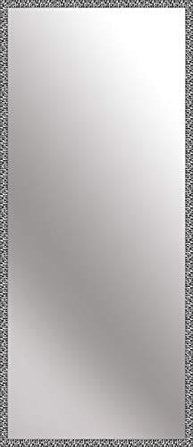 Nielsen Home Wandspiegel Florentina, Silber, ca. 70x170 cm