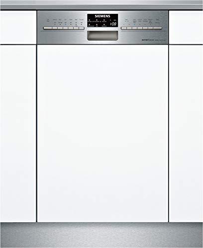 Siemens SR556S00TD Geschirrspüler