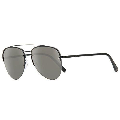 DSQUARED Gafas de Sol Dq0143 (56 mm) Pardo