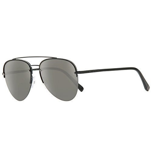 DSQUARED Gafas de Sol Dq0143 (56 mm) Pardo