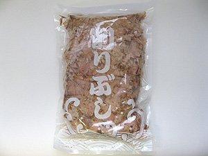 鰹本節 薄削り節 300g かつお本節を薄く削った日本料理用のかつおほんぶし 和食のプロも使うカツオ本節