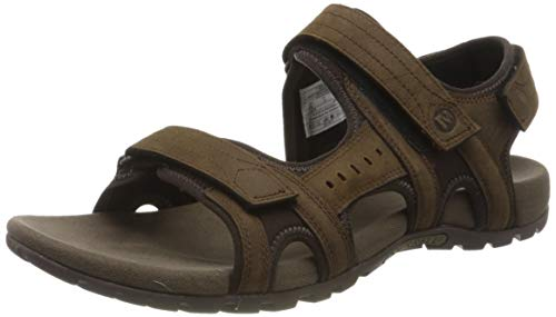 Merrell Sandálias Sandspur Lee Backstrap - J90495