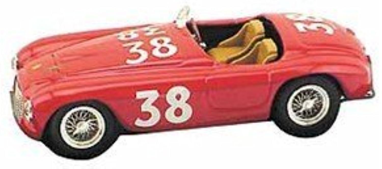 Art Fahrzeug, Farbe Rot, ART096 B003L2MKCA Sonderkauf  | Günstige Bestellung