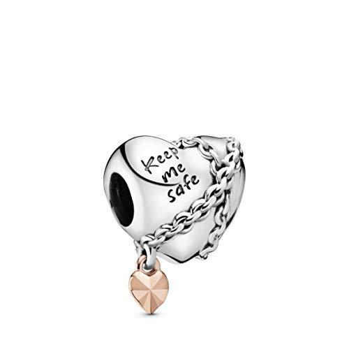 Pandora -Bead Charms 925 Sterlingsilber 788344