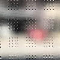 ステンドグラス ガラス板 ガラス工芸 制作用 TC121 型板 E 20cm×18cm