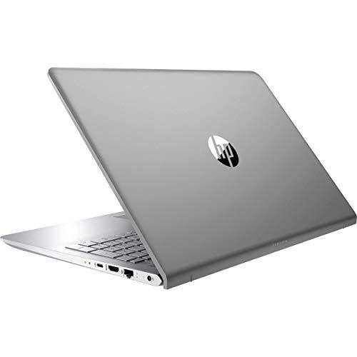 Compare HP Pavilion 15 (PAVILION 15) vs other laptops