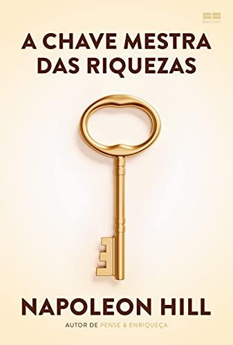 A chave mestra das riquezas