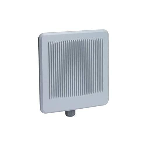 LUXUL XAP-1440 | HIGH Power AC1200 Dual Band...
