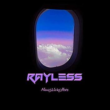 Rayless