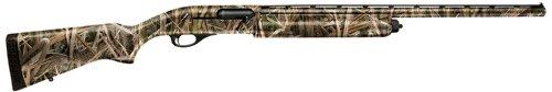 Mossy Oak Graphics - 14004-SGB [Pattern Camouflage Gun Skin Kit - Easy to Install Precut Vinyl Wraps and Matte Finish - [Shotgun OR Rifle] Kit
