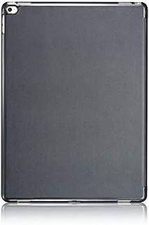 Leather Case for iPad Pro 9.7 Wake Up/Sleep Feature Full Coverage Case, Black