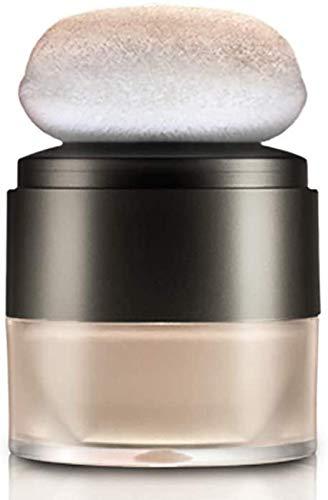 Maquillaje En Polvo Organico marca L´Bel