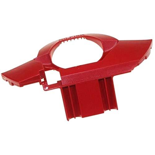 Soporte de bolsa de corte neo para pequeño electrodoméstico Nifish Advance – 78602704