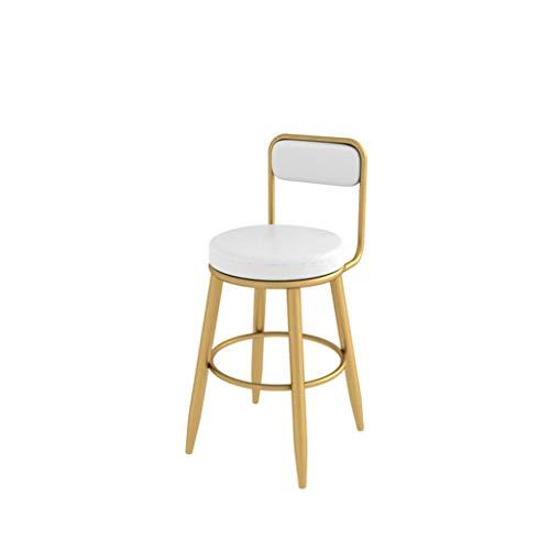 Tuqia Meubel, ijzeren frame, hoge stoel met rugleuning, barkruk, recept, barkruk, coffee, shopstoel, thea, shopstoel, dessert house, stoel, woonkamermeubels