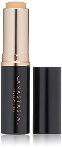 Anastasia Beverly Hills Stick Foundation - Warm Tan